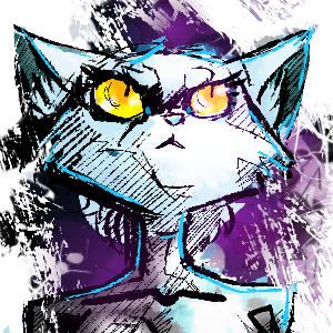 kitty_prime.png
